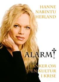 Hanne Nabintu Herland bestselger Alarm 2010