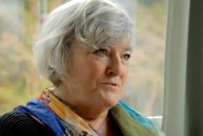 Herland Usensurert: Hva er kjærlighet? En samtale med filosof Nina Karin Monsen