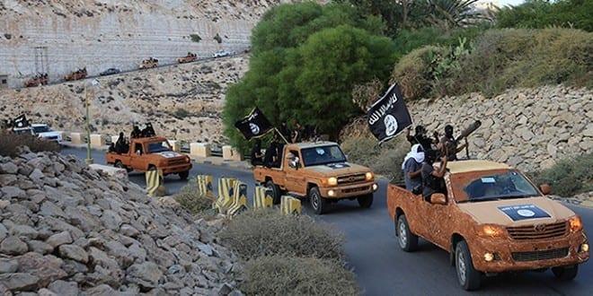 isis-in-libya-europe_si-REUTERS
