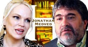 Jonathan Medved OurCrowd Hanne Nabintu Herland Report