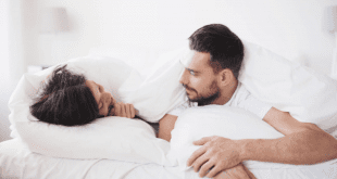 Sex during Covid Corona world wide recession, report shows NewWomanIndia