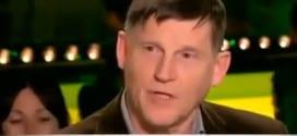 Medieløgner i Libyakrigen Michel Collon