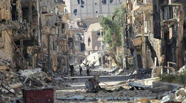 http://hannenabintuherland.com/europa/consesrvative-revolutions-edmund-burkes-wnd/ Reuters Syria