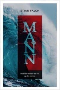 Stian Falch Mann Parforhold Hanne Herland Report