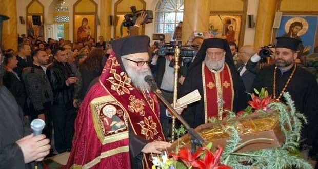 Syria-Greek-Orthodox-Patri-SANA