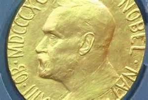 nobel-peace-prize