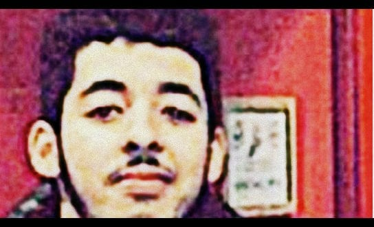 Ron Paul Institute: Manchester Bomber Was Product of West's Libya/Syria Intervention – We brought this on ourselves