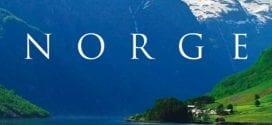 """17 mai, Norge: Vi feirer nasjonalstaten, fedrelandet, selvstendigheten, vikingtiden og den historiske norske kulturen og """"Gud signe vårt dyre fedreland"""" – Herland Report"""