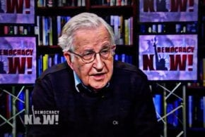 Leading Western intellectuals sign letter, warn of Blowback from Current US war strategy in the Middle East – Tim Hayward