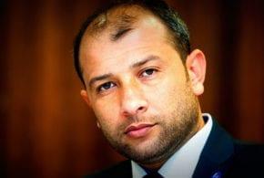 Vår tids største skandale at vi bistår Al Qaida affilierte grupper – White Helmets leder taler ved Oslo Freedom Forum