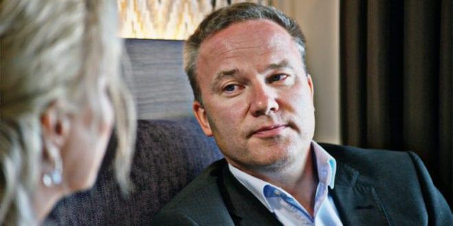 Europa, folkeopprør og nasjonale verdier – Helge Lurås til Herland Rapporten
