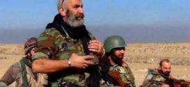 Fake News og grov manipulering av fakta fra Bergens Tidende: Deir ez Zoor generalen truer ISIS, ikke vanlige folk
