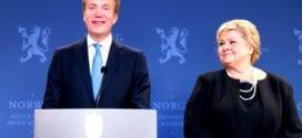 Brende-President-New-World-Ec-Forum
