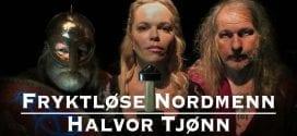 Bygdedyrets konsensustyranni i Norge - derav Fryktløse Nordmenn - Vårt Land
