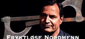 Fryktløse Nordmenn (6) Flyktningenes hjelper Fridtjof Nansen – Nicolai Nansen