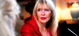 La oss bidra til å stanse Jantelov og negativitet i Norge – Hyllest til Lillian Muller –  Hanne Nabintu Herland