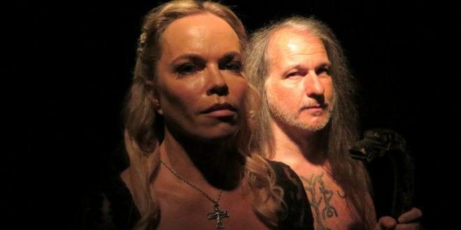 """Massiv interesse for TV serien """"Fryktløse Nordmenn"""" om norsk historie, vikingtid og åndelig tro, Herland Report"""