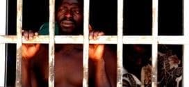 Libya-migrants-dying-Reuters.