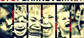 Totalitære trekk i norsk barnevern, noen må stanse overgrepene –  Lars-Toralf Storstrand, Herland Report