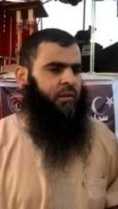 Abel Raouf Karra,