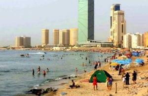 Libya was Africa's richest state, now horrifying atrocities: Libya pre 2011 NATO war Herland Report