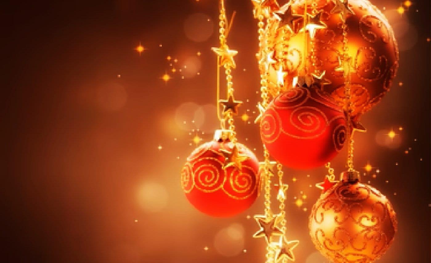 Julen: Verdens største feiring av Guds kjærlighet til mennesket - Hanne Nabintu Herland, Aftenposten