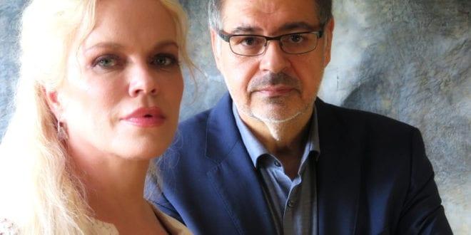 Revolusjonerende TV-serie om religion og politikk kommer snart med Walid al-Kubaisi – TV Kanalen Herland Report