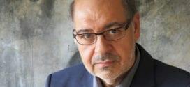 Hva Koranen sier om læremesteren Jesus – Herland Report TV med Walid al-Kubaisi