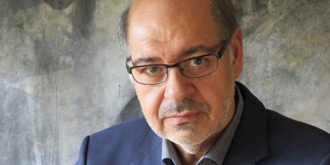 """Ett år siden Walid Al Kubaisi døde - Se Herland Report TV programmene der han utdyper sin ideologi, her """"Koranen om læremesteren Jesus"""""""