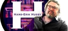 Herland Report TV program med Hans-Erik Dyvik Husby: Hvor ble det av venstresidens idealer?