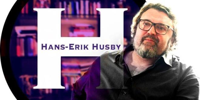 Nytt TV program med Hans-Erik Husby: Hvor ble det av venstresidens idealer?  The Herland Report