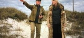 Hanne Nabintu Herland with Paul Craig Roberts