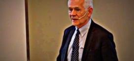 Victor Normann Samfunnsansvar, Herland Report