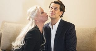 Milo Yiannopoulos to Hanne Nabintu Herland: New Left advocates for Tyranny.