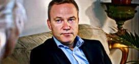 Helge Lurås Hanne Herland Report