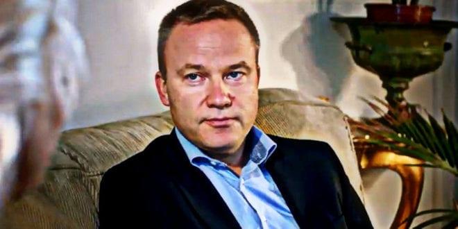 Trendsetter Resett utfordrer medias utdaterte forklaringsmodeller, se Herland Report TV (HTV) med Helge Lurås