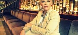 Nabintu sjokkerer medie-Norge: Hanne Herland