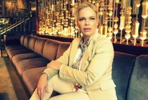Hanne Nabintu Herland sjokkerer medie-Norge: Eksklusivt intervju – Bodøposten