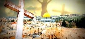 Getty Christians are under siege across the world, Herland Report