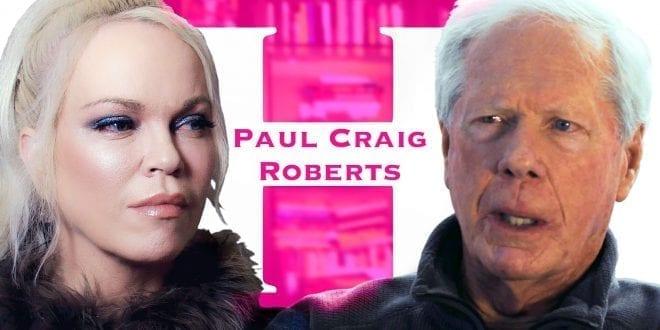Paul-Craig-Roberts-and-Hanne-Nabintu-Herland-Herland
