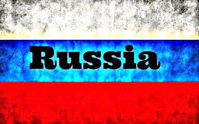 Kunnskapsløshet fra document.no: Russiske oligarker er jøder, Putin forsvarer stadig jøder, angriper antisemittisme  – Bjørn Nistad, Herland Report