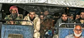 Norske bistandsmilliarder til Syria går kun til 10 % og opprørere: Leger Uten Grenser i seng med jihadister? Eva Thomassen