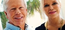 The repressive New Left and Marcuse' desire to silence majority in the West – Hanne Nabintu Herland, Herland Report, WND