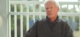 Europe signs its own death warrant Paul Craig Roberts, Herland Report