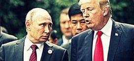 Moral greatness of Putin Paul Craig Roberts, Herland REport