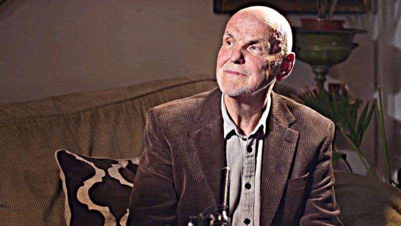Intervju Trond Ali Linstad: Herland Report