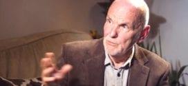 Intervju Trond Ali Linstad: Jesus er et stort forbilde som vi bør følge – Herland Report