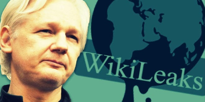 "Wikileak og Judicial Watch 2014, 2015: Lekket DIA rapport betegnet Al Qaida grupper i Syria som ""våre samarbeidspartnere"" – Herland Report"