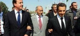 Libyakrigen 2011. Bruken av retorikk og bedrag for å ødelegge en stat – Dr. Ola Tunander