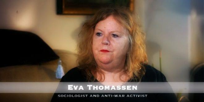 Norwegian aid in Syria Eva Thomassen Norwegian NGO Herland Report